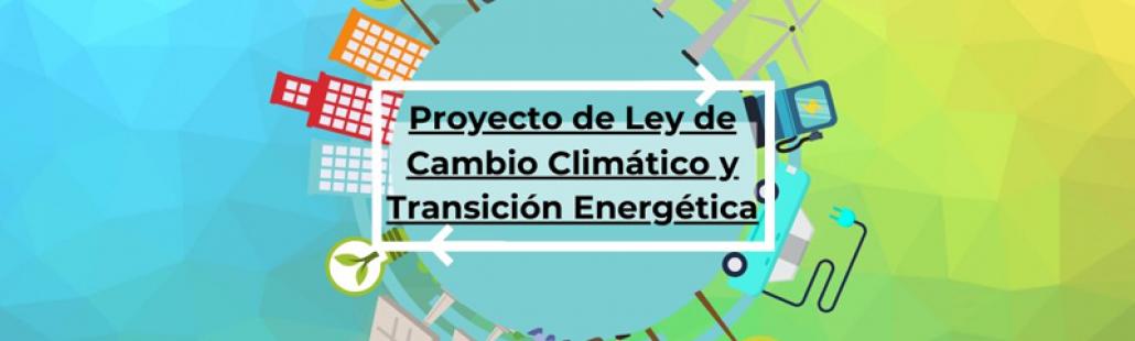 proyecto-ley-cambio-climatico-eficiencia-energetica-descarbonizacion